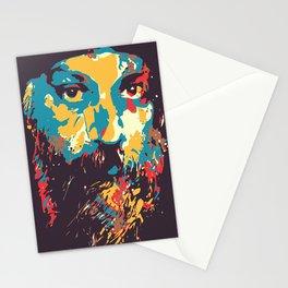 Osho Stationery Cards