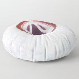 Animus Assassin Apparel Floor Pillow