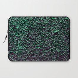 Cool Winters Laptop Sleeve