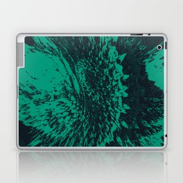 SPLASH Laptop & iPad Skin