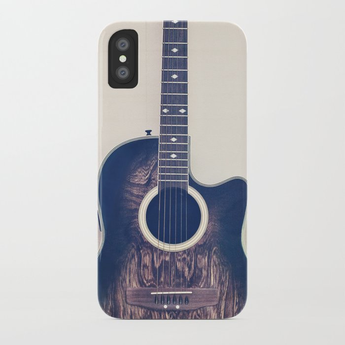 Play On  iPhone Case