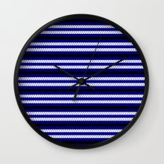 KLEIN 04 Wall Clock