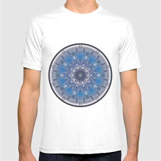 Blue Eye 1 T-shirt