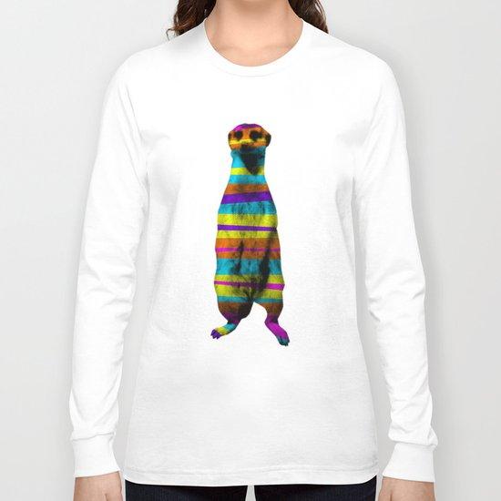 Hakuna Piñata Long Sleeve T-shirt