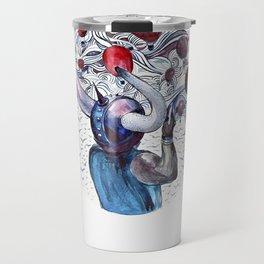 Soul-Kid Travel Mug