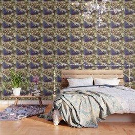 Oak Spirits Wallpaper