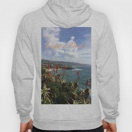 Laguna Beach Dreams Hoody