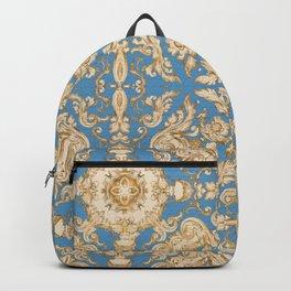 A Modern Vintage Dream Backpack