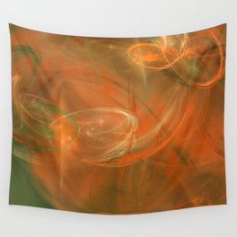 Pillow #48 Wall Tapestry
