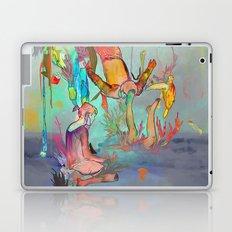 Soulipsism Laptop & iPad Skin