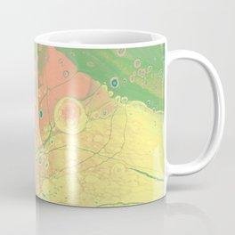 peaceful bliss Coffee Mug