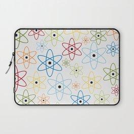 School teacher #6 Laptop Sleeve