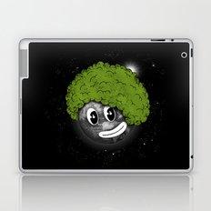 Mundo Afro Laptop & iPad Skin