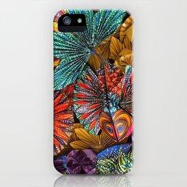 The Koi iPhone Case