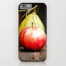 Autum Apple iPhone 6s Slim Case