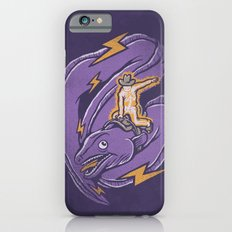 Electric Rodeo Slim Case iPhone 6s