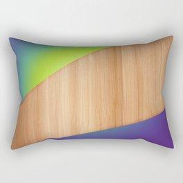 Session 13: XXXII Rectangular Pillow