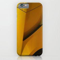 Lamborghini iPhone 6s Slim Case