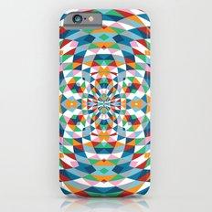 Modern Day iPhone 6s Slim Case