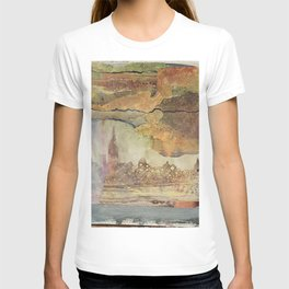 City View T-shirt