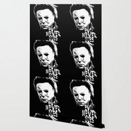 Evil Never Dies Wallpaper