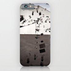 Partsa Slim Case iPhone 6s