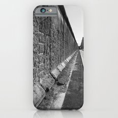 The Berlin Wall Slim Case iPhone 6s