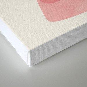 Onus Canvas Print