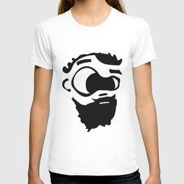 El Barbon T-shirt