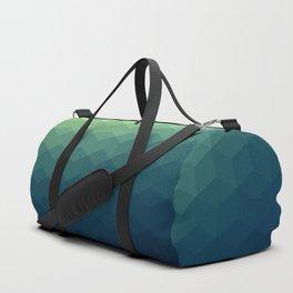 Fathomless Duffle Bag