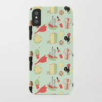 portugal iPhone & iPod Cases featuring Portugal by dua2por3