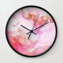 A 0 3 Wall Clock