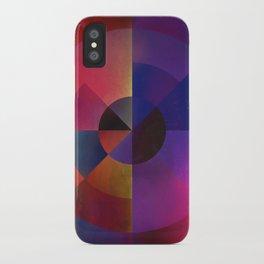 rytyte iPhone Case