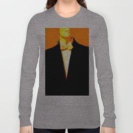 Cotton Club Jay G Long Sleeve T-shirt
