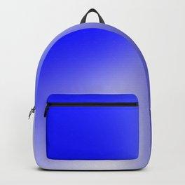 Gradient #005 Backpack