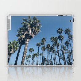 Another Perfect Day Laptop & iPad Skin