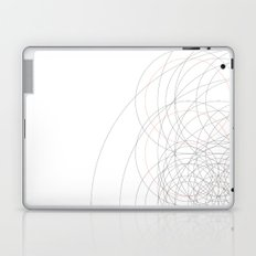 ROOT 3 Laptop & iPad Skin