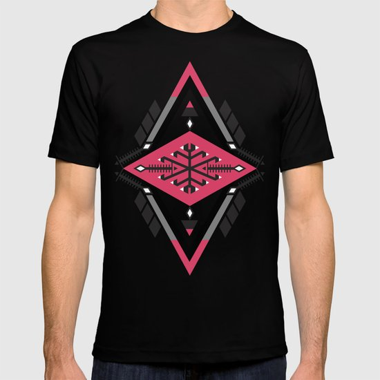 :::Space Rug2::: T-shirt