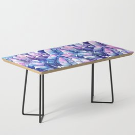 Banana Bue Coffee Table