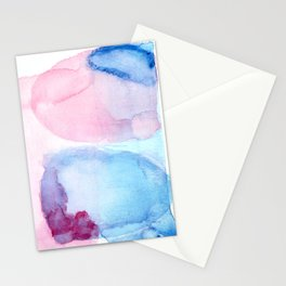 C_olor I_nteraction _2 Stationery Cards