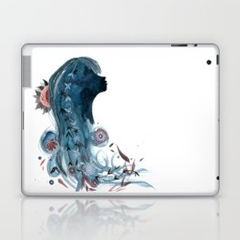 SPROUT AND THE BEAN Laptop & iPad Skin