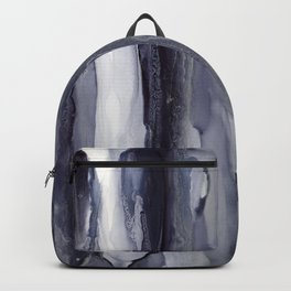 Dance With Me - 50 Shades Backpack