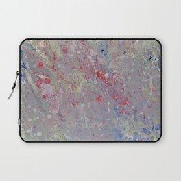 Marshmallows and Bubblegum Laptop Sleeve