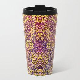 Magic 29 Travel Mug