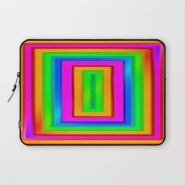 Eleventy Zillion Laptop Sleeve