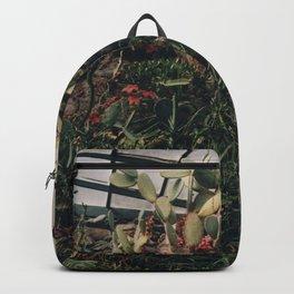 Greenhouse III Backpack