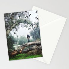 Oh snap Stationery Cards