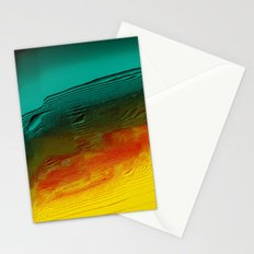 tktncbch Stationery Cards
