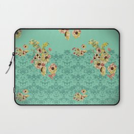gula  Laptop Sleeve