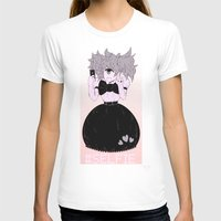 selfie T-shirts featuring SELFIE by Monster-Teeth